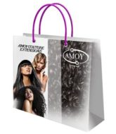 amoy couture hair NYC