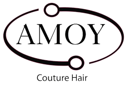 Amoy couture hair Lexington NYC