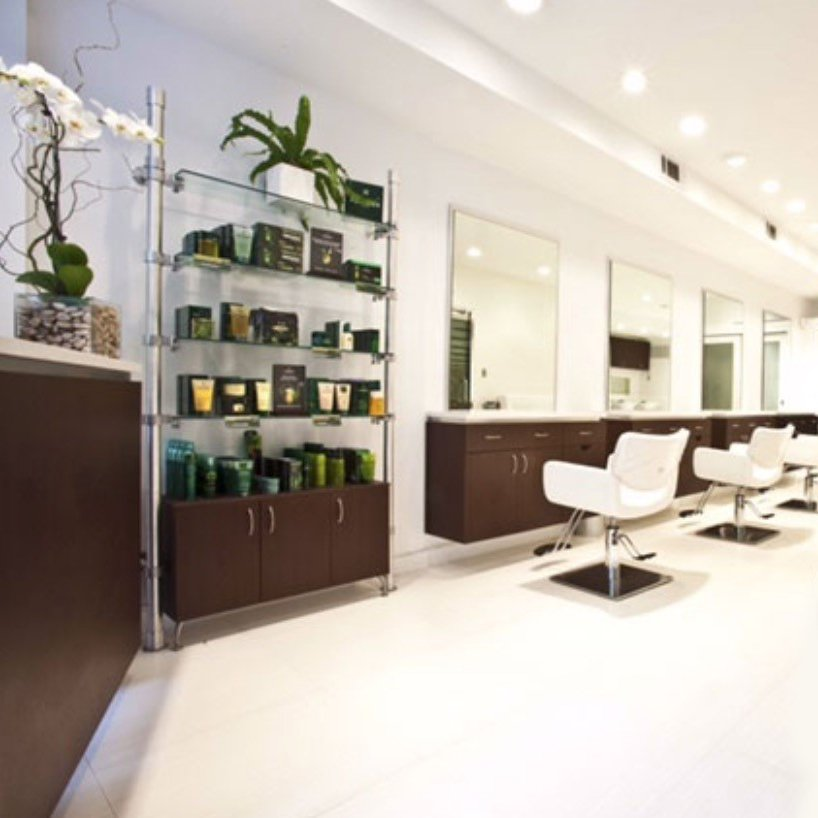 amoy couture salon upper east side