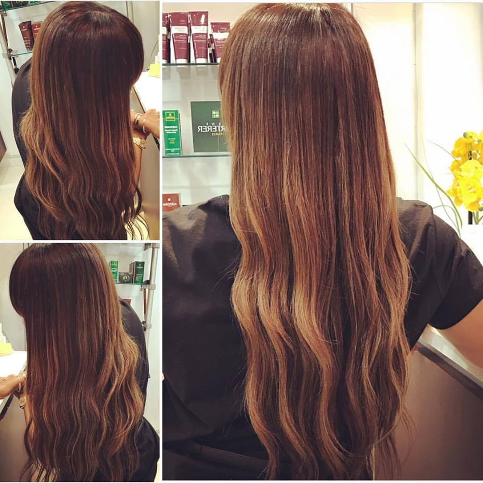 20% Off Highlights, Cut & Style