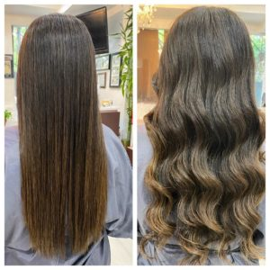 brazilian blowout amoy