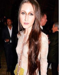 Amouy Couture Human Hair Extensions Amoy Couture Salon Manhattan