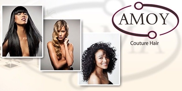 banner extensions