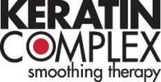 Keratin Complex Smoothing Brazilian Blowout NYC