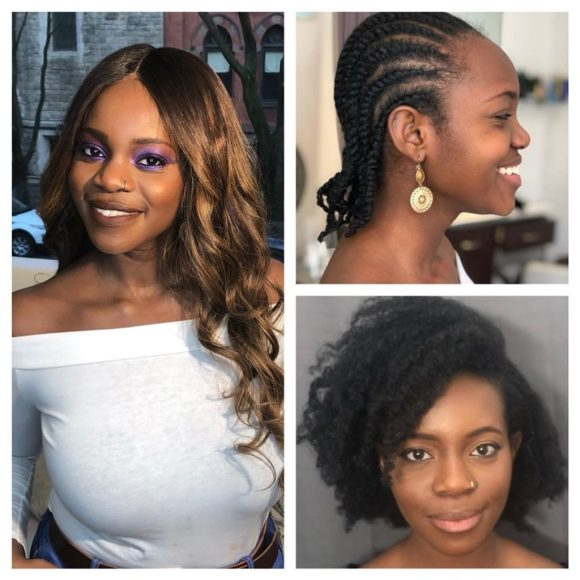 full lace wig amoy couture NYC