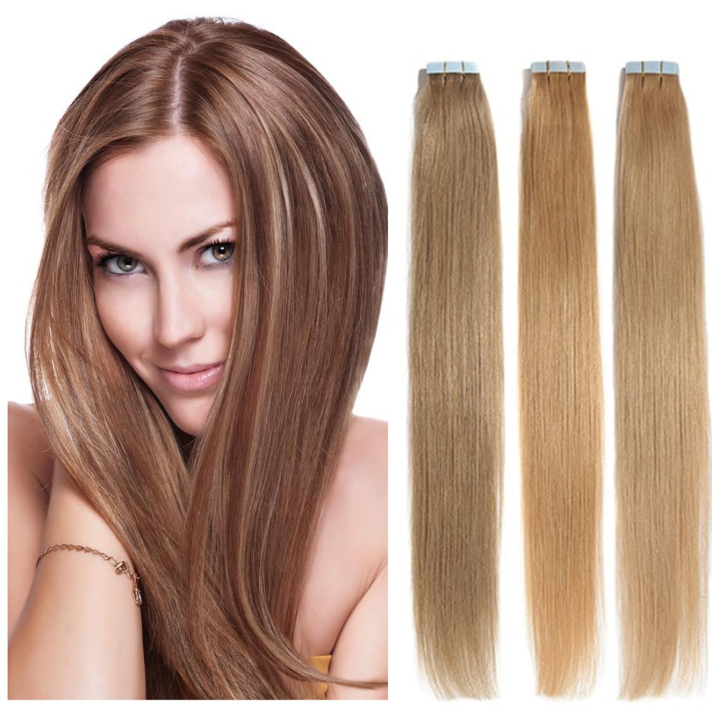 tape in hair extensions Amoy NYC.JPG